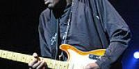 http://www.kkfi.org/wp-content/uploads/ericgales-wpcf_200x100.jpg