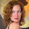 http://www.kkfi.org/wp-content/uploads/eve-fleishman.jpg