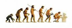 http://www.kkfi.org/wp-content/uploads/evolution-wpcf_250x100.jpg