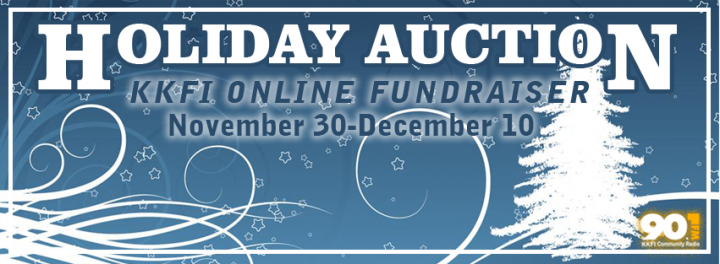 facebook-cover-holiday-auction-2012-v2