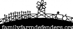 http://www.kkfi.org/wp-content/uploads/fam-farm-wpcf_250x100.png