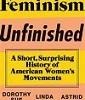 http://www.kkfi.org/wp-content/uploads/feminism3-wpcf_85x100.jpg