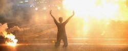 http://www.kkfi.org/wp-content/uploads/ferguson-protestor-wpcf_250x100.jpg