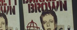 http://www.kkfi.org/wp-content/uploads/free-barrett-brown_abcnt-2-wpcf_250x100.jpg