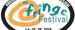 http://www.kkfi.org/wp-content/uploads/fringefest-wpcf_250x100.jpg