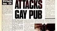 http://www.kkfi.org/wp-content/uploads/gaynewsUK-wpcf_185x100.jpg