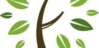 http://www.kkfi.org/wp-content/uploads/genealogy-wpcf_205x100.jpg