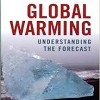 http://www.kkfi.org/wp-content/uploads/global-warming-wpcf_100x100.jpg