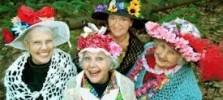 http://www.kkfi.org/wp-content/uploads/grannies-wpcf_223x100.jpg