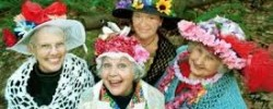 http://www.kkfi.org/wp-content/uploads/grannies-wpcf_250x100.jpg