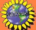 http://www.kkfi.org/wp-content/uploads/growingPowerLogo-wpcf_122x100.jpg