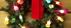 http://www.kkfi.org/wp-content/uploads/guitar-wreath1-wpcf_250x100.jpg