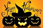http://www.kkfi.org/wp-content/uploads/halloween-wpcf_150x100.jpg