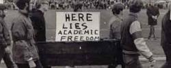 http://www.kkfi.org/wp-content/uploads/here-lies-academic-freedom-wpcf_250x100.jpg