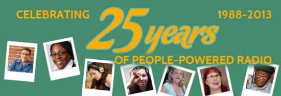 homepage-people-power-25th-anniv