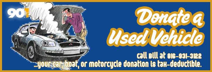 homepage-section-car-donations