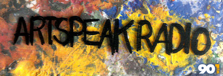 Artspeak Radio Joins KKFI Lineup, Plus Schedule Changes