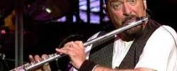 http://www.kkfi.org/wp-content/uploads/iananderson-wpcf_250x100.jpg