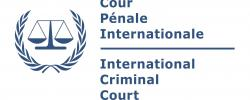 http://www.kkfi.org/wp-content/uploads/icc-international-criminal-court-logo-wpcf_250x100.jpg