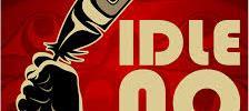 http://www.kkfi.org/wp-content/uploads/idlenomore-wpcf_224x100.jpg