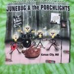 junebug-porchlights