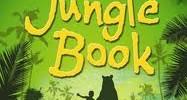 http://www.kkfi.org/wp-content/uploads/jungle-book-image1-wpcf_187x100.jpg