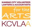 KCVLAA -- Non-Profit Best Board Practices @ 90.1 FM KKFI Studios - Annex | Kansas City | Missouri | United States