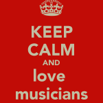 KKFI loves musicians