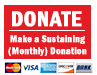 kkfi-donate-button-monthly
