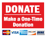 kkfi-donate-button-one-time
