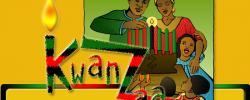 http://www.kkfi.org/wp-content/uploads/kwanzaaIndex1-wpcf_250x100.jpg