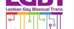 http://www.kkfi.org/wp-content/uploads/lgbt-history-month-2013-logo-wpcf_250x100.jpg