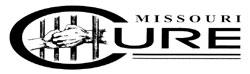 http://www.kkfi.org/wp-content/uploads/logo-MOCURE.jpg