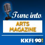 logo-arts-magazine