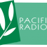 http://www.kkfi.org/wp-content/uploads/logo001_500-wpcf_67x67.png