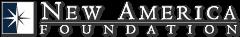 http://www.kkfi.org/wp-content/uploads/logo1.png