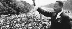 http://www.kkfi.org/wp-content/uploads/martin_luther_king-wpcf_250x100.jpg