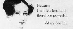 http://www.kkfi.org/wp-content/uploads/mary-shelley-copy-2-1024x574-wpcf_250x100.jpg