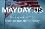 http://www.kkfi.org/wp-content/uploads/maydaypac-wpcf_154x100.jpeg