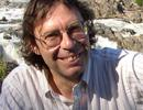 http://www.kkfi.org/wp-content/uploads/michaelm-wpcf_130x100.jpg