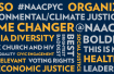 http://www.kkfi.org/wp-content/uploads/naacp-fbcover-v3-wpcf_105x68.png