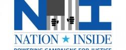 http://www.kkfi.org/wp-content/uploads/nation_inside_logo-wpcf_250x100.jpg