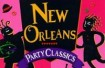 http://www.kkfi.org/wp-content/uploads/new-orleans-party-classics-wpcf_105x68.jpg