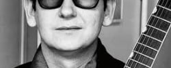 http://www.kkfi.org/wp-content/uploads/orbison-wpcf_250x100.jpg