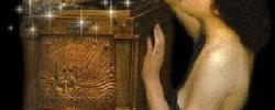 http://www.kkfi.org/wp-content/uploads/pandoras-music-box-wpcf_250x100.jpg
