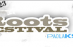 http://www.kkfi.org/wp-content/uploads/paola-roots-2014-wpcf_105x68.png