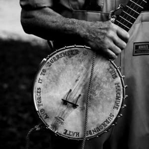Pete Seeger Memorial Birthday Concert @ Unity Temple on the Plaza | Kansas City | Missouri | United States