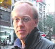 http://www.kkfi.org/wp-content/uploads/pic-chris-hedges-wpcf_113x100.jpg