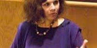 http://www.kkfi.org/wp-content/uploads/pic-nadine-strossen-wpcf_200x100.jpg