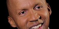 http://www.kkfi.org/wp-content/uploads/pic_bryan-stevenson-wpcf_200x100.jpg